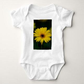 Yellow Daisy.JPG Tee Shirt