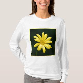 Yellow Daisy shirt
