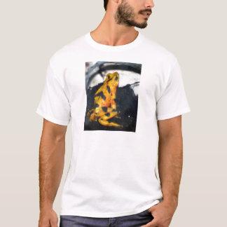 yellow dart frog T-Shirt