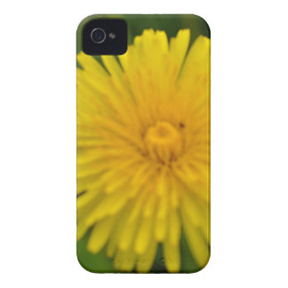 Yellow dreams iPhone 4 Case-Mate case