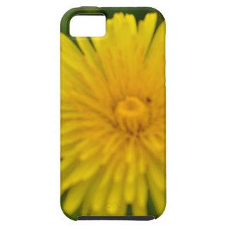 Yellow dreams iPhone SE/5/5s case