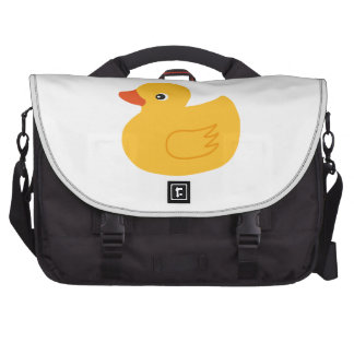Yellow Duck Bags For Laptop