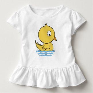 Yellow Duck T-shirt