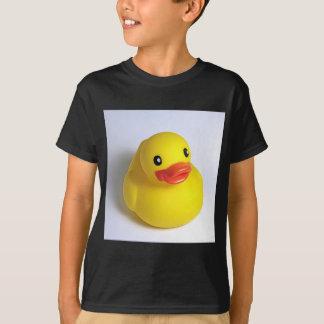 Yellow Ducky T-Shirt