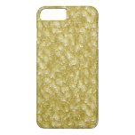 apple_iphone7plus - casemate_case