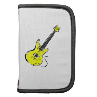 yellow electric guitar music graphic.png organizer