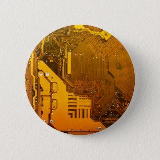 yellow electronic circuit board.JPG Button