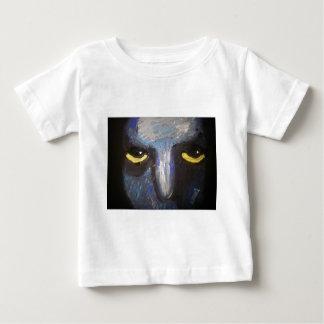 yellow eyes.jpg baby T-Shirt