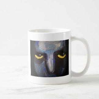 yellow eyes.jpg basic white mug