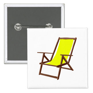 yellow fabric beach chair png pins