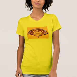 Yellow Fandango Women's T-Shirt