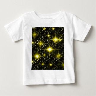 yellow-glitter1.jpg shirt