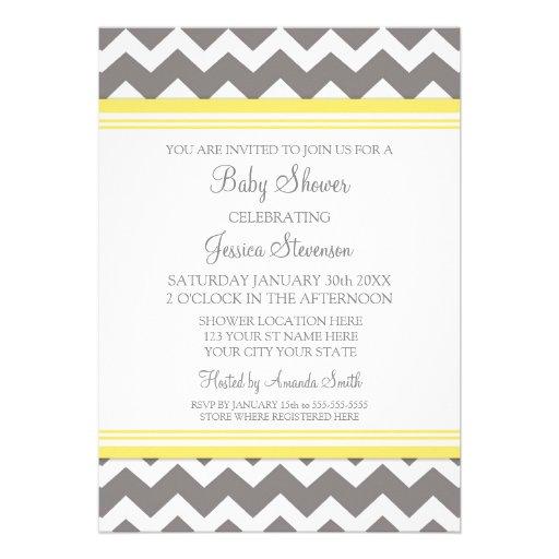 100 000 yellow invitations yellow announcements invites zazzle