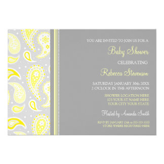 20 000 custom baby shower invitations custom baby shower