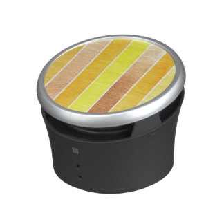 yellow great watercolor background - watercolor speaker