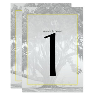 Yellow And Grey Silver Invitations Zazzle