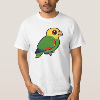 Yellow-headed Amazon T Shirt