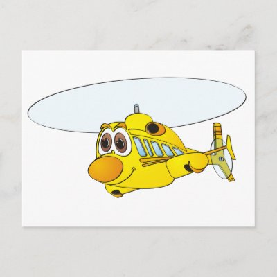 chinook helicopter toy with Cartoon Flying Helicopter on Soft Plush Toys as well New Ray Sky Pilot Boeing Ch 47 Chinook Us Army Diecast Helicopter as well Product info further Cartoon Flying Helicopter also 1735413 32569111711.