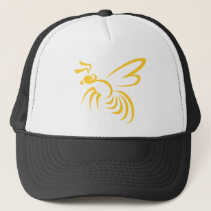a4f3c44c73e Allergic To Bees Gifts on Zazzle