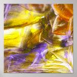 Yellow Impresiones