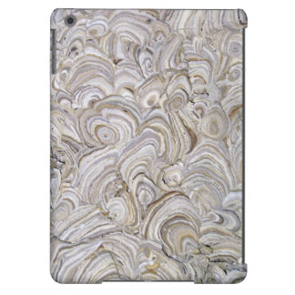 Yellow Jacket Nest Pattern. iPad Air Cases