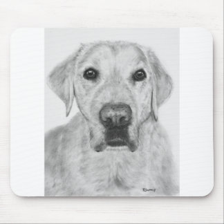 Yellow Lab.jpg Mouse Pad