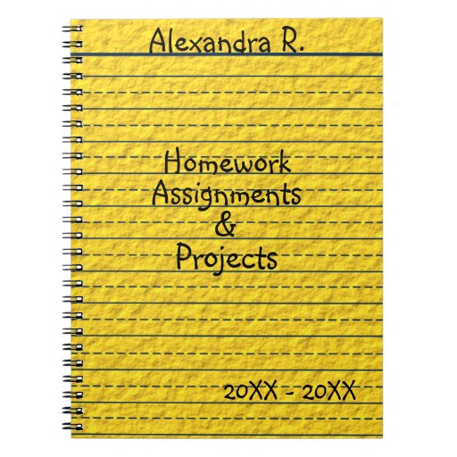 """appic essays #4 Section 2: essays instructions: please answer each question in 500 words or less 1 please provide an autobiographical statement (there is no """"correct"""" format for this question  appic application of rpsycnology internship (aapi)."""