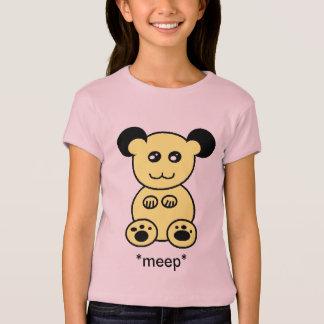 yellow*meep* T-Shirt