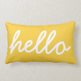 Decorative Pillows & Throw Pillows Zazzle
