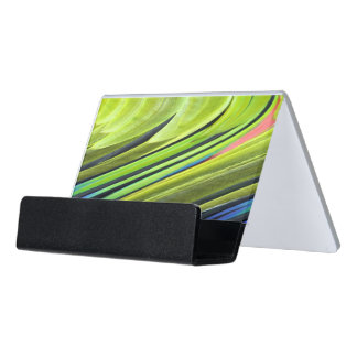 Amazon Business Card Holders & Cases