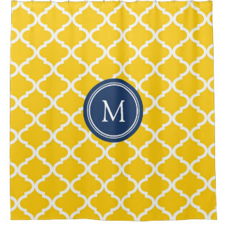 Navy Blue And Mustard Yellow Gifts On Zazzle