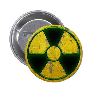 Yellow Nuke Button