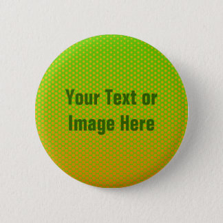 Yellow-Orange dots on ANY color custom button