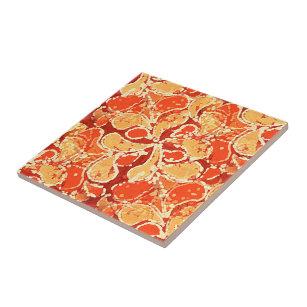 Bali Ceramic Tiles | Zazzle