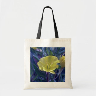 yellow Ozark Sundrops, (Oenothera Macrocarpa) flow Bags