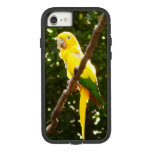 Yellow Parrot Case-Mate Tough Extreme iPhone 7 Case
