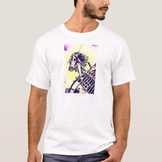 Yellow Peril T-Shirt
