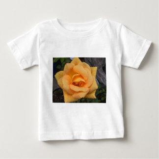 YELLOW ROSE BABY T-Shirt
