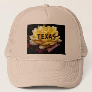 Rose Friend Hats   Caps  90bc45d746ed