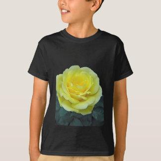 YELLOW ROSE, OF TEXAS? T-Shirt
