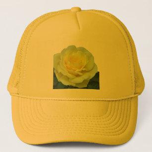 Yellow Rose Of Texas Hats   Caps  a1e4fd4fa7d3