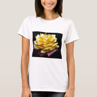Yellow Rose Products T-Shirt