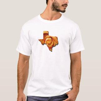 Yellow Rose Texas T-Shirt