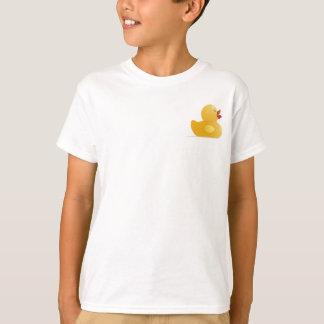 Yellow Rubberduck T-Shirt
