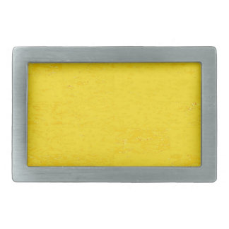 YELLOW SPARKLE SHADE KOOLshades Belt Buckle