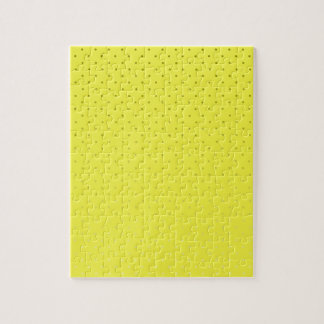 Yellow Spotted Backdrop Jigsaw Puzzle