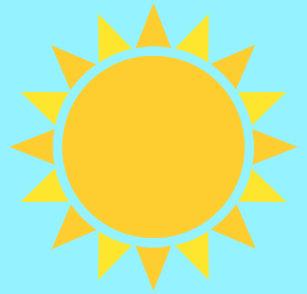 Simple Emoji Gifts on Zazzle