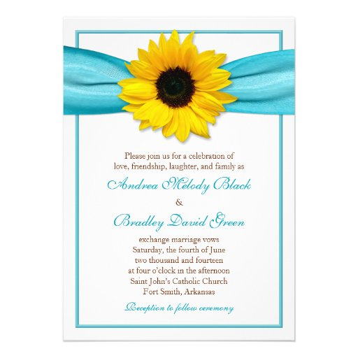 Country Wedding Invites was good invitations sample