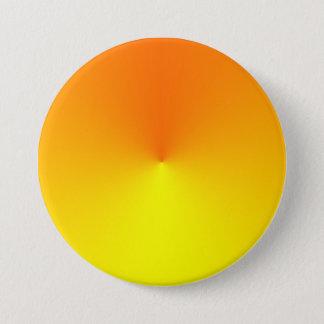 Yellow to Orange Gradient - Customized Template Button