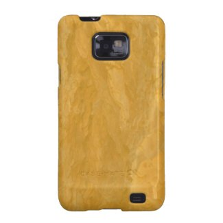 Yellow Tree Bark TexturesTextures Galaxy SII Covers